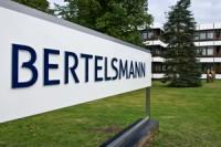 Глава Bertelsmann раскритиковал уровень развития концерна в цифровом секторе