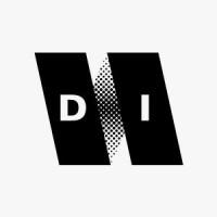 Появилась информация о возможной продаже компании Dream Industries