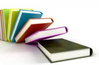 45% россиян не читают книг