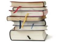 На разработку списка из 100 книг, рекомендуемых школьникам, выделено 2 млн рублей