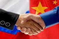 Россия и Китай будут сотрудничать в области книгоиздания