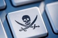 «Манн, Иванов и Фербер» выиграли иск у пиратов