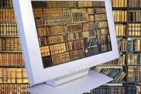 Hachette на 220% повышает цены на е-книги для библиотек
