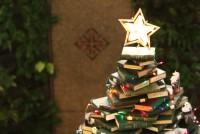 Подарочные книги к Новому Году! Корпоративные подарки и оптовые заказы.