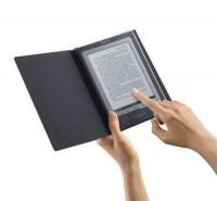Кто будет читать электронные книги в 2013 году?