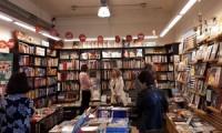 Названы самые популярные книги 2019 года