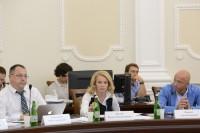 В Минобрнауки прошла рабочая встреча по электронным учебникам