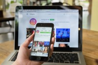 Купить лайки и просмотры для Инстаграм – уникальные