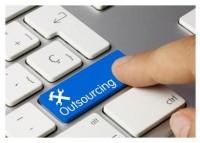 Обслуживание компьютеров организаций доверьте профессионалам