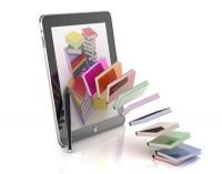 Майк Шацкин: пять важнейших трендов книжного рынка для 2013 года
