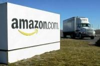 Amazon vs Hachette: война писем продолжается