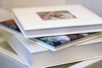 Фотокнига как альтернатива цифровым архивам
