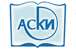 Ассоциация книгоиздателей России выберет книгу года-2014