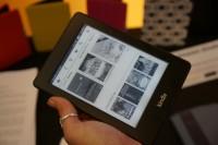 Электронным книгам Kindle Paperwhite перекрыли дорогу в Россию