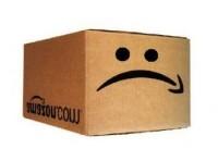 Amazon: хищник или новатор?