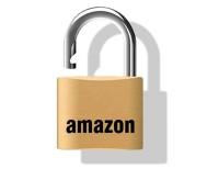 Русскоязычные авторы просят Amazon не запрещать книги на русском языке