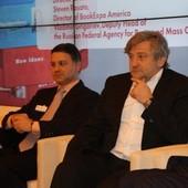 Подготовка России к участию в BookExpo America-2012 активизируется
