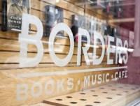 Кредиторы Borders получат по 10 центов за доллар