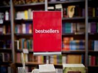 Традиционная книга: успешные издательские стратегии
