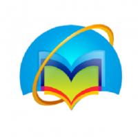 Мобильная версия ЭБС «Университетская библиотека онлайн»