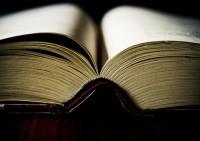 Опубликован отраслевой доклад Роспечати о книжном рынке по итогам 2012 года