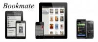 Издательство  HarperCollins и Bookmate расширяют партнёрство