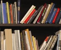 У Санкт-Петербурга будет собственный список 100 книг для школьников