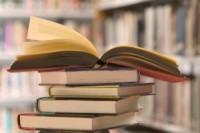 Выпуск книг в России в 1-м полугодии 2015 года уменьшился на 18,3%