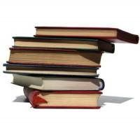 Российское вузовское книгоиздание в 2010 году. Основные итоги