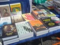 В Израиле будет принят закон о защите прав писателей