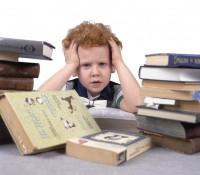 Ведется разработка «книжных» поправок к закону «О защите детей от информации»