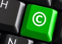 Доклад «Авторские права в Интернете»