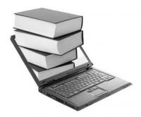 Электронные учебники нескольких издательств появились в открытом доступе