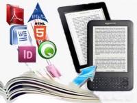 Как это делается: создание и продвижение электронной книги