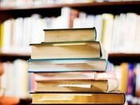 Федеральный перечень учебников будет изменен до конца года