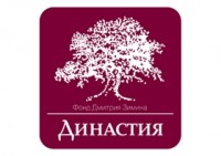 Решение о судьбе фонда «Династия» пока не принято