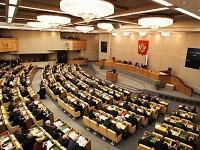 В России может появиться Совет по контролю, надзору и регулированию печатной продукции