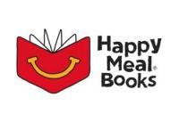 McDonald's подарит немецким детям электронные книги