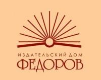 ИД «Федоров» обжаловал в суде решение по Федеральному перечню учебников