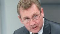 Заместитель министра культуры займётся охраной авторских прав