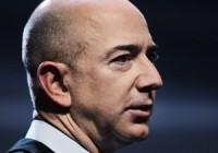 Джефф Безос и Amazon: как перфекционизм помог выстроить великую компанию