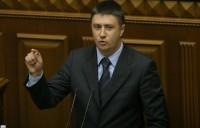 Министр культуры Украины предлагает ввести лицензии на импорт книг