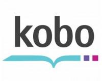 Kobo назвал Россию, Китай и Индию перспективными для развития рынками