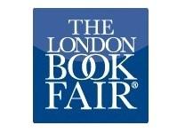 Россия планирует стать почетным гостем Лондонской книжной ярмарки-2014