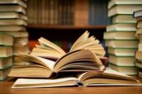 Новый стандарт литобразования: кто попадет в учебники по литературе