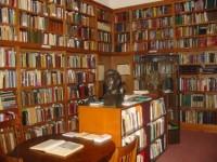Библиотекари хотят снизить срок запрета на оцифровку книг до двух лет