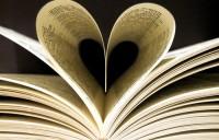 Совещание по Году литературы прошло в Роспечати