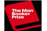 Объявлен лонг-лист обновленной Букеровской премии