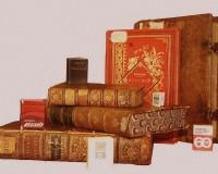 В Москве появится общедоступный Музей книги