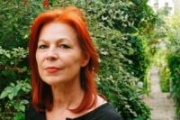 Лауреатом Гонкуровской премии-2014 стала испанка Лиди Сальвер